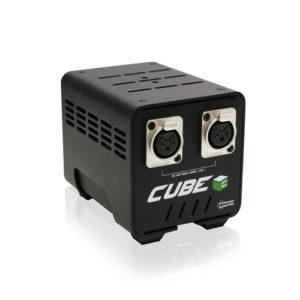 CUBE_24V_500